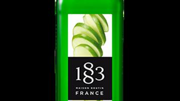 1883 Pomme Verte 1L