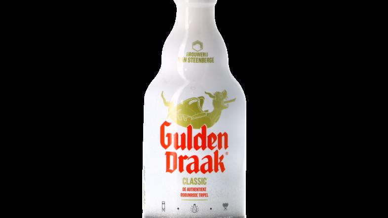 Gulden Draak Classic 33cl