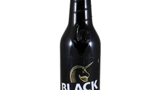 Licorne Black 33cl
