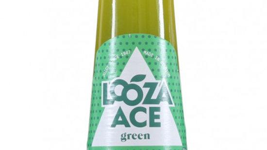 Looza Ace Green (Kiwi) 20cl