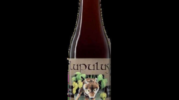 Lupulus Brune Bio 33cl
