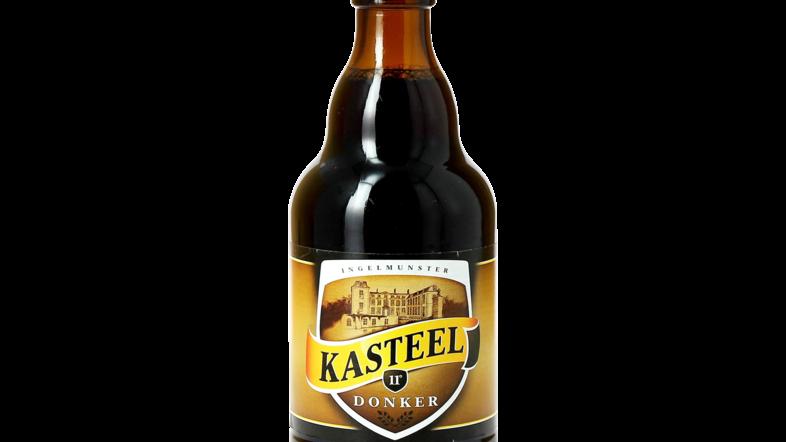 Kasteel Brune 33cl
