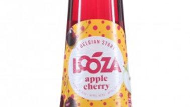 Looza Apple cherry (Pomme cerise) 20cl