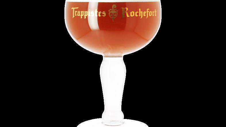 Verre Rochefort