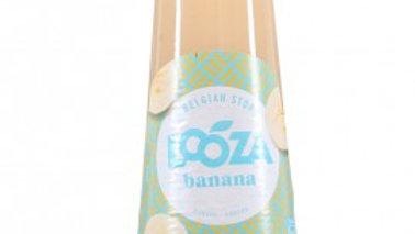 Looza Banana (Banane) 20cl