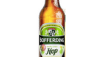 Bofferding Hop 33cl