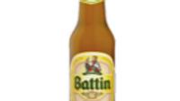 Battin Blanche 33cl