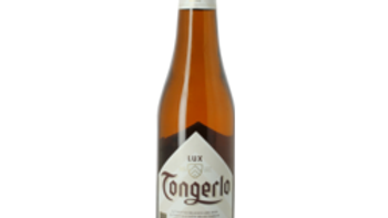Tongerlo Blonde 33cl