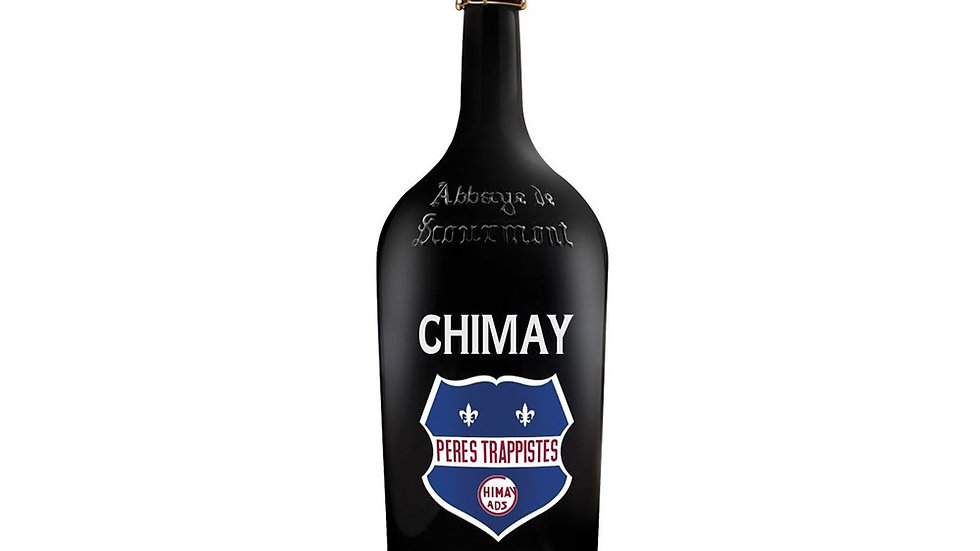 Magnum Chimay 1,5L