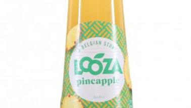 Looza Pine Apple (Ananas) 20cl