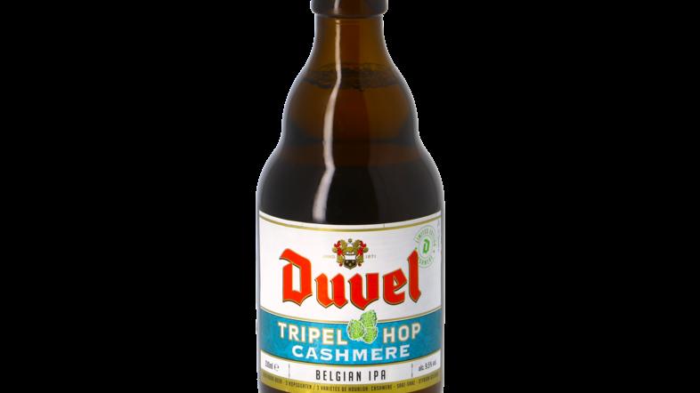 Duvel Cashmère 33cl
