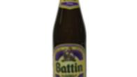 Battin Triple 33cl