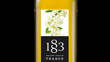 1883 Fleur de Sureau 1L