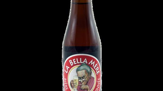 Bella Mere 33cl