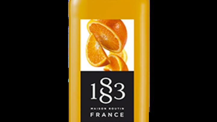 1883 Orange 1L