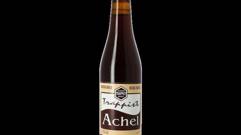 Achel Brune 33cl