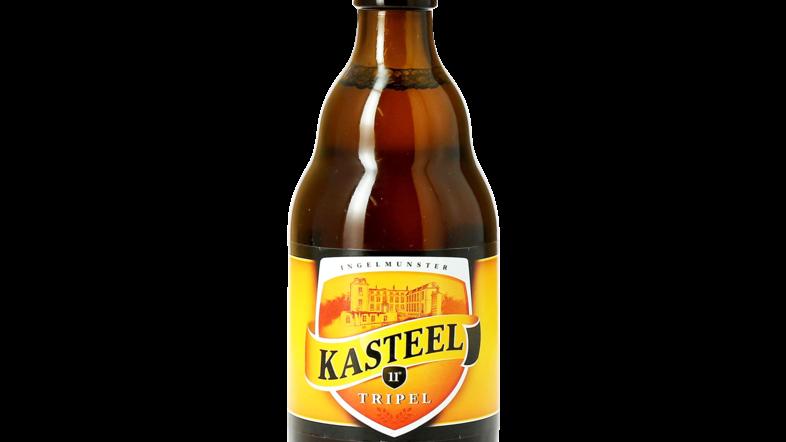 Kasteel Triple 33cl