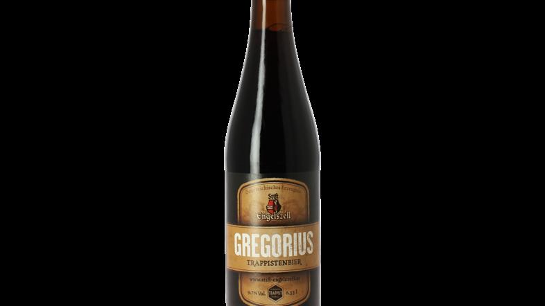 Gregorius 33cl