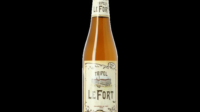 Lefort Blonde 33cl