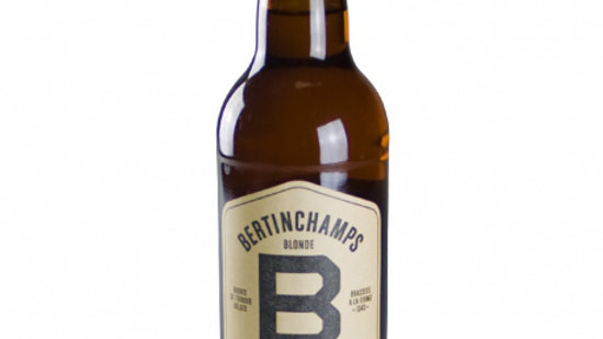 Bertinchamps Blonde 50cl