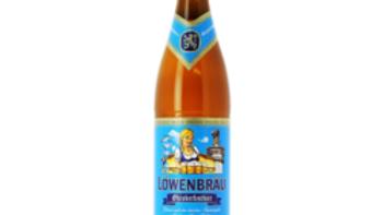 Lowenbrau Original 33cl