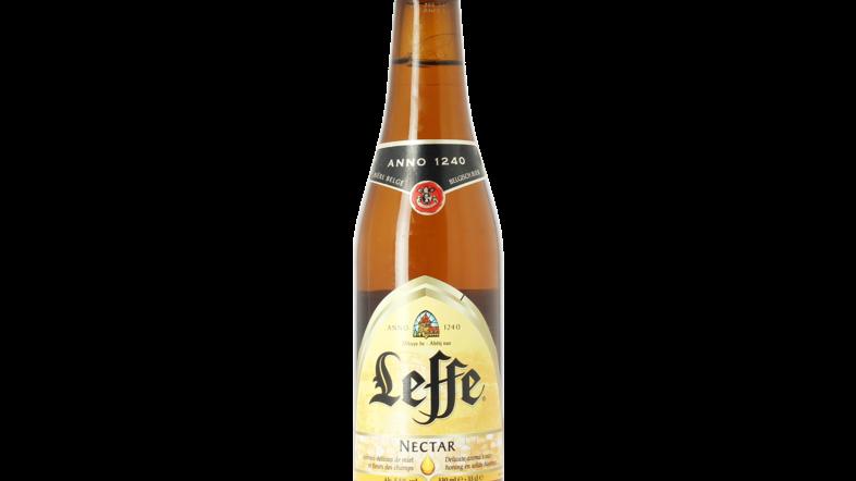 Leffe Nectar 33cl