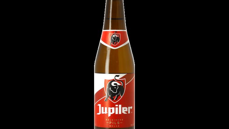 Jupiler 25cl