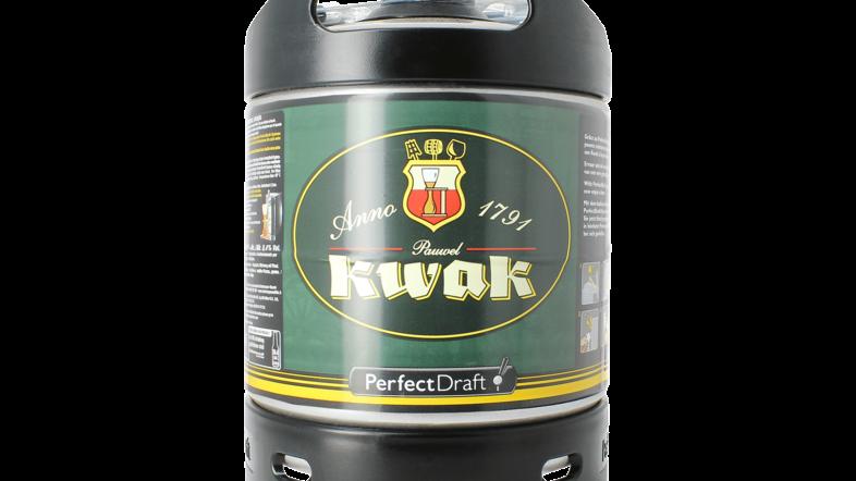 Futs Kwak 6L