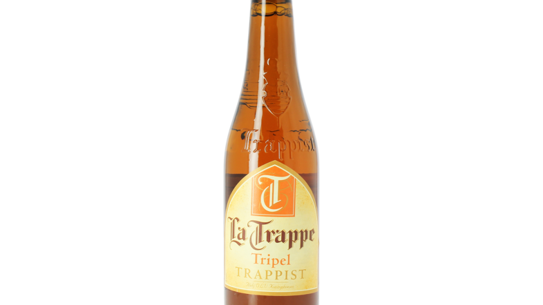 Trappe Triple 33cl