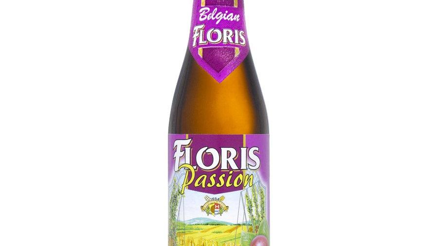 Floris Passion 33cl