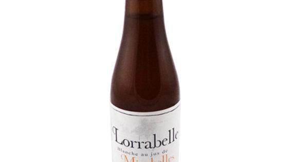 Lorabelle 33cl