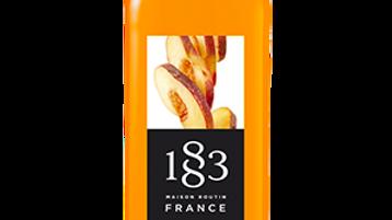 1883 Pêche 1L