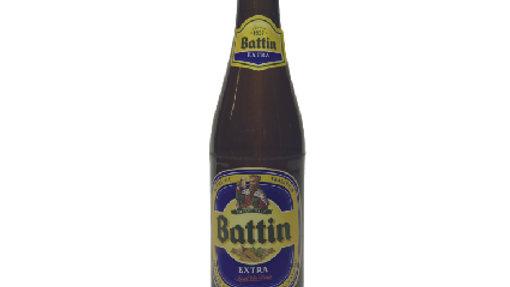 Battin Extra 33cl