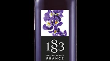 1883 Violette 1L