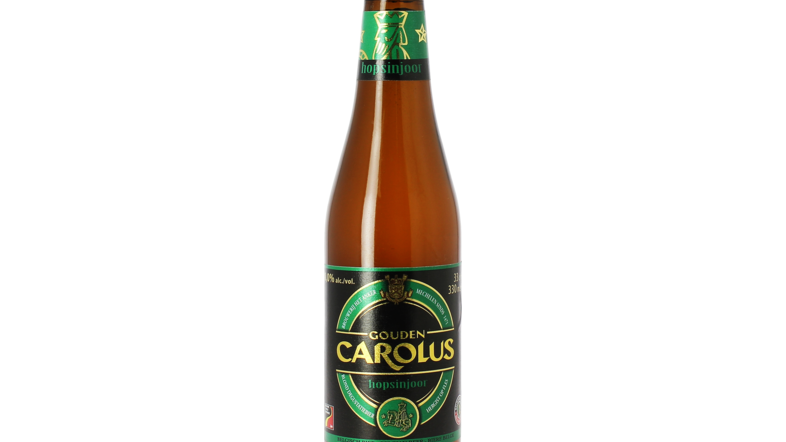 Carolus Hopsinjoor 33cl