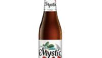 Mystic 25cl
