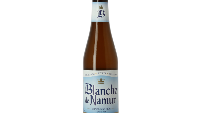 Namur 25cl
