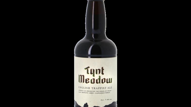 Tynt Meadow 33cl
