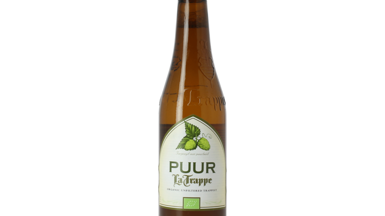 Trappe Puur 33cl
