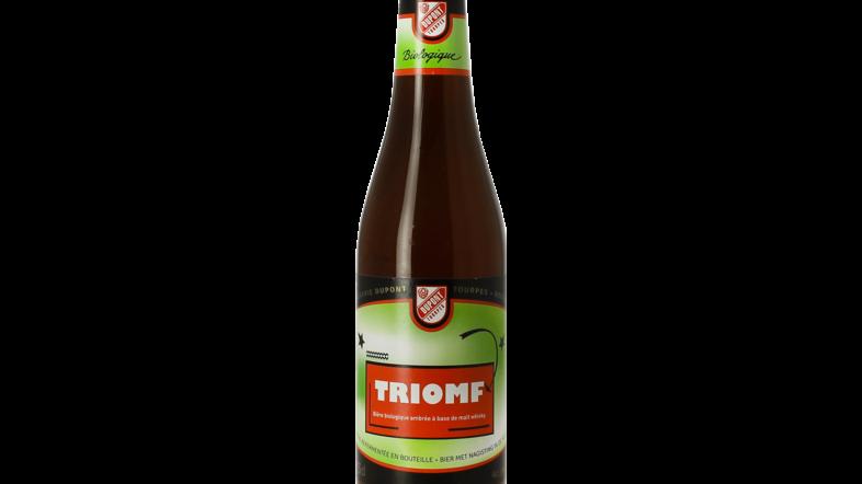 Triomf 33cl