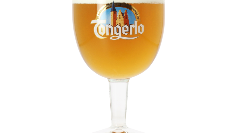 Verre Tongerlo