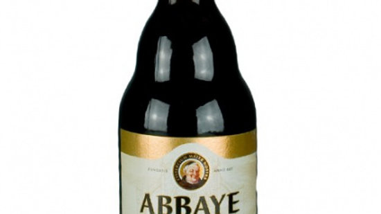 Abbaye d'Aulne Blonde 33cl