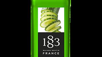 1883 Concombre 1L