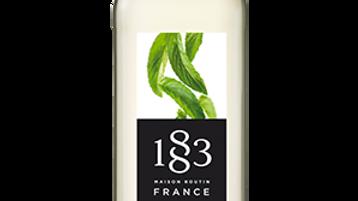 1883 Menthe Blanche 1L
