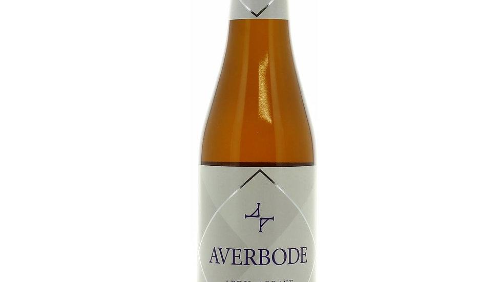 Averbode 33cl