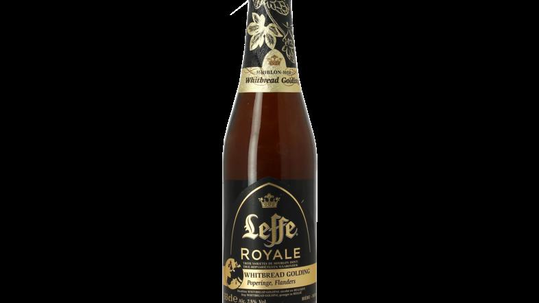 Leffe Royale 33cl