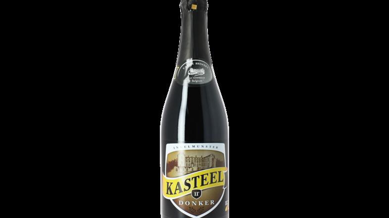 Kasteel Brune 75cl