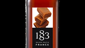 1883 Caramel 1L
