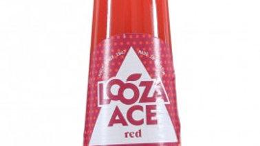 Looza Ace Red (Orange sanguine) 20cl