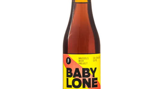 Baby Lone 33cl